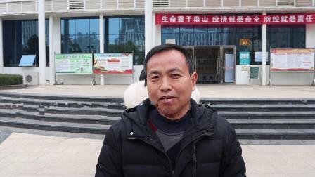 广昌一中2021届高考加油——教师祝福