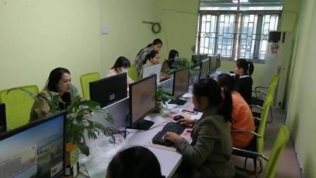 钦州英才电脑教育培训学校,钦州电脑培训学校,钦州市英才电脑培训