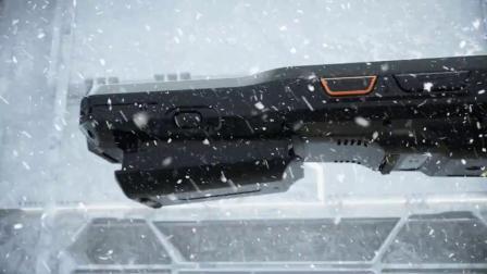 冷藏库条码采集器,-30°下轻松采集实时数据