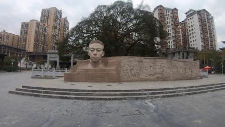 荔波邓恩铭纪念馆
