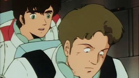 Gundam ZZ 45.avi