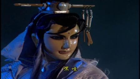 卧佛,凤凰鸣,伏龙先生补神柱