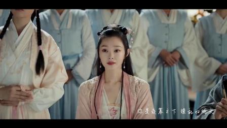 刘惜君 - 如果(电视剧《赘婿》插曲)