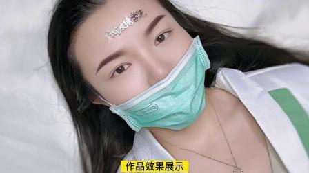 深圳十大半永久纹绣培训学校排行榜_广州纹绣学院