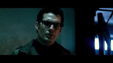 【游侠网】《蝙蝠侠大战超人》4K重制版曝预告