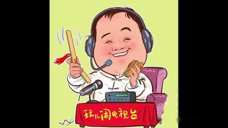 """""""腰果虾仁""""虾仁滑嫩,腰果酥脆,清淡爽口!"""