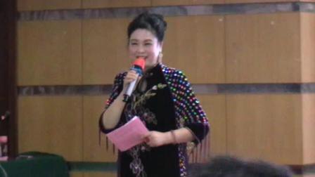模特表演《踏古》表演:信阳魅力风彩舞蹈队  摄影制作:范保国