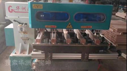 数控开榫机如何编程-数控木工车床多少钱一台