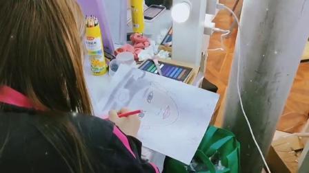 邯郸化妆学校,邯郸化妆培训学校
