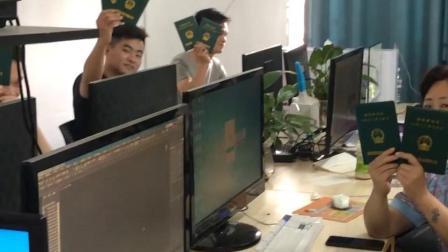 钦州英才电脑教育学校,钦州附近电脑培训,钦州有名的电脑培训