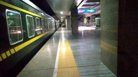 河南省郑州市二七区郑州火车站车站广播
