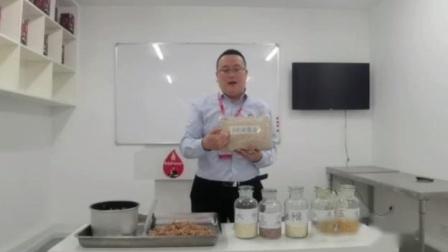 石老师五粮固态浓香型白酒