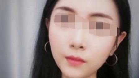上海肋骨鼻一般多少钱,上海肋骨鼻有什么坏处吗,上海肋骨鼻好吗