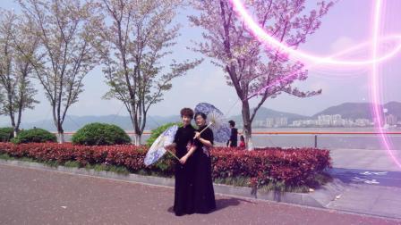 滨江区风光大片(2)