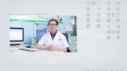 南京语言康复训练-天佑儿童语言矫正机构