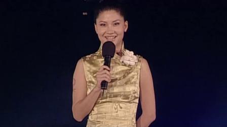 宜昌九歌 奥运中国-三峡大型钢琴音乐会