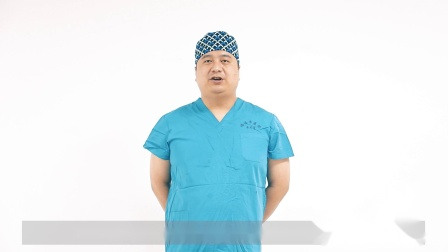 """""""救在身边,等你加入""""福建省福清市医院红细胞志愿服务急救员培训"""