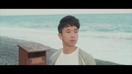 光良《雨中的赞美诗》MV