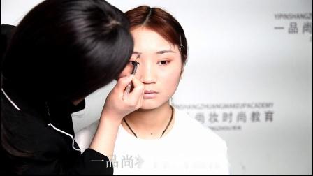 郑州化妆培训学校,培训化妆师学校哪家好