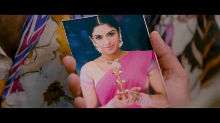 印度电影《黄金大玩家》歌舞:阿克谢·库玛尔AkshayKumar、阿辛Asin