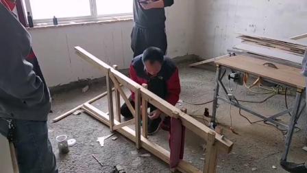 学装修木工去哪里学,装修木工技能培训班,家具木工培训班