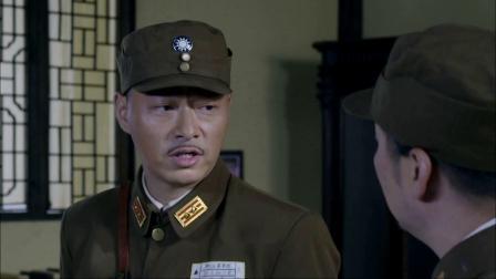 战寇:快看佐田幸信,你们觉得呢