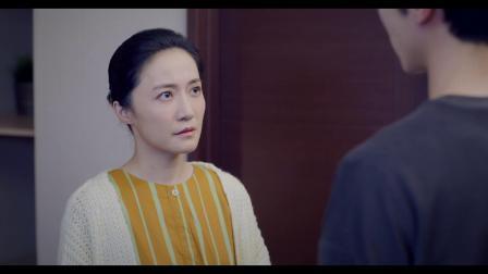 《HIStory4-近距离爱上你》第5集抢先看 (2)