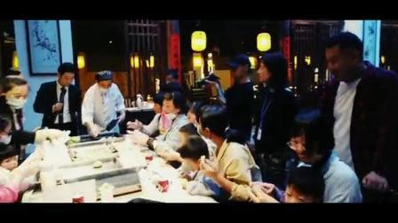 台州妇女儿童医院视频