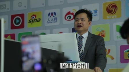 长沙新华电脑学院:多重设置,保障就业,让每一个人学生都能成功就业