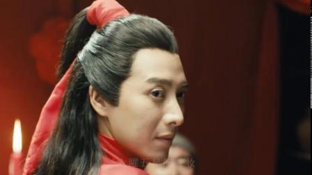 大天蓬《大天蓬》电影音乐MV