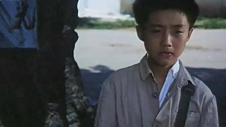 国产老电影-508疑案(广西电影制片厂摄制-1983年出品)