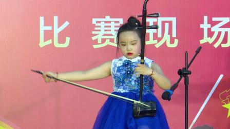 4月3上午济南帝舞艺术培训学校
