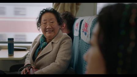 鲁南制药荣誉出品《我是人民·去宣讲》,讲述红嫂后人的真实故事