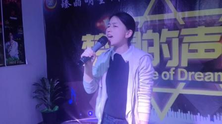 东莞有学唱歌的培训班吗?石龙唱歌好听有什么技巧,石龙音乐培训机构