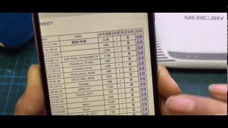 【小刘鸭战队】无线信号增强方案三