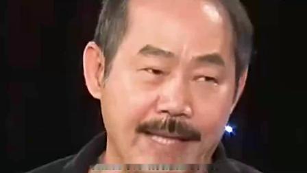 包租公元华,七小福中翻跟头最厉害的,也曾是李小龙的御用替身!