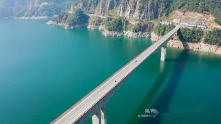 好玩的云南旅游景点大全云南旅游最佳路线
