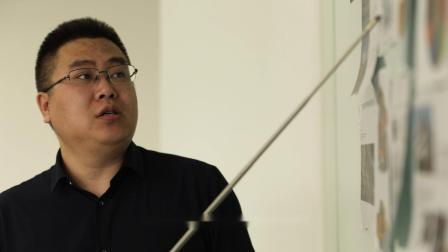 华北利星行(卡特彼勒)大修服务介绍短片