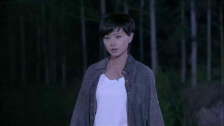 我家有喜:林英雄为了木喜母亲做的,木喜都看在眼里,要用真心换真心!