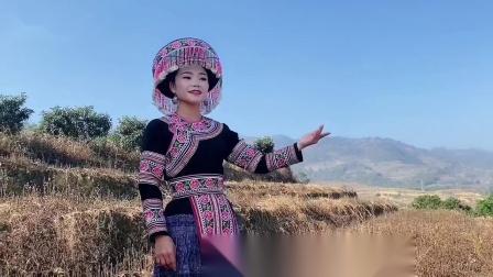 中国云南苗族歌曲