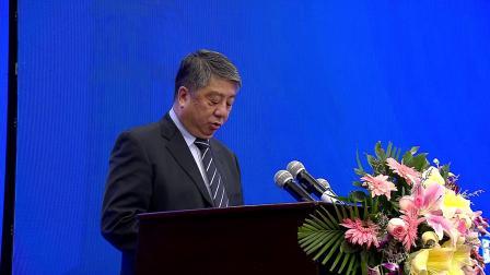2019年11月29日第三届龙江民营经济发展论坛1