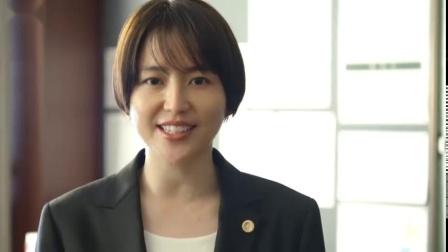 【速运】长泽雅美ver.公开!日剧《龙樱2》最新预告!4月25日开播。