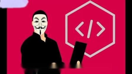 50ETF300ETF期权交易软件有哪些怎么app?