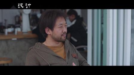 任素汐 - 王招君(电影《寻汉计》推广曲)
