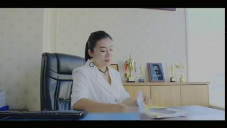 琼海成远美妆职业培训学校