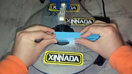 看小型拉花曲线锯什么牌子好湖北省黄石市曲线锯厂家XS01泡沫直切.MP4