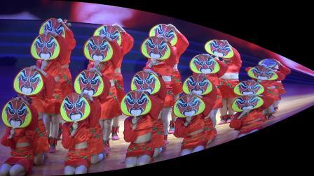 成都市龙泉驿区第十五届中小学艺术节:各校参赛节目全程视频(小学)相片相集