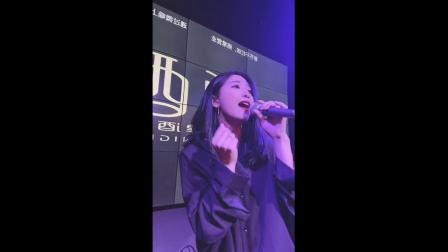 造声工场 上海酒吧歌手培训 V心:dkc402