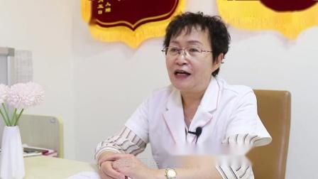 天使儿童医院刘书勤主任:孩子语言发育迟缓训练方法