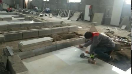 年纪大了能学瓦工吗,家装瓦工培训,装修瓦工技能培训班